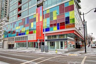 Photo 3: 611 135 13 Avenue SW in Calgary: Beltline Apartment for sale : MLS®# A1034453