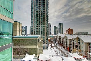 Photo 24: 611 135 13 Avenue SW in Calgary: Beltline Apartment for sale : MLS®# A1034453