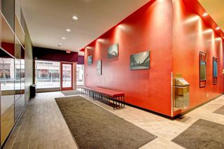 Photo 45: 611 135 13 Avenue SW in Calgary: Beltline Apartment for sale : MLS®# A1034453