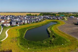 Photo 2: 7 Tanager Trail in Winnipeg: Sage Creek Residential for sale (2K)  : MLS®# 202024347