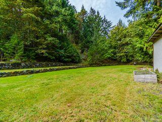 Photo 25: 8033 Sywash Ridge Rd in : Na Upper Lantzville House for sale (Nanaimo)  : MLS®# 857365
