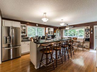 Photo 14: 8033 Sywash Ridge Rd in : Na Upper Lantzville House for sale (Nanaimo)  : MLS®# 857365