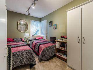 Photo 19: 8033 Sywash Ridge Rd in : Na Upper Lantzville House for sale (Nanaimo)  : MLS®# 857365