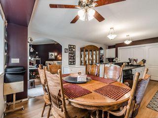 Photo 17: 8033 Sywash Ridge Rd in : Na Upper Lantzville House for sale (Nanaimo)  : MLS®# 857365