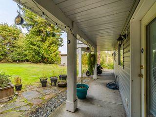 Photo 24: 8033 Sywash Ridge Rd in : Na Upper Lantzville House for sale (Nanaimo)  : MLS®# 857365