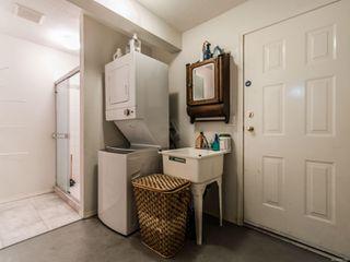 Photo 36: 8033 Sywash Ridge Rd in : Na Upper Lantzville House for sale (Nanaimo)  : MLS®# 857365