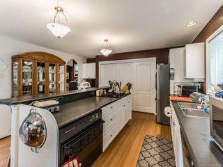 Photo 16: 8033 Sywash Ridge Rd in : Na Upper Lantzville House for sale (Nanaimo)  : MLS®# 857365