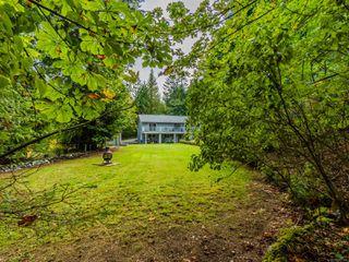 Photo 22: 8033 Sywash Ridge Rd in : Na Upper Lantzville House for sale (Nanaimo)  : MLS®# 857365