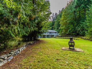Photo 23: 8033 Sywash Ridge Rd in : Na Upper Lantzville House for sale (Nanaimo)  : MLS®# 857365