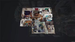 Photo 39: 8033 Sywash Ridge Rd in : Na Upper Lantzville House for sale (Nanaimo)  : MLS®# 857365