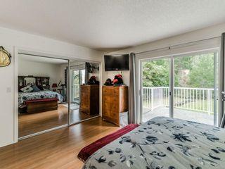 Photo 18: 8033 Sywash Ridge Rd in : Na Upper Lantzville House for sale (Nanaimo)  : MLS®# 857365