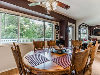 Photo 15: 8033 Sywash Ridge Rd in : Na Upper Lantzville House for sale (Nanaimo)  : MLS®# 857365