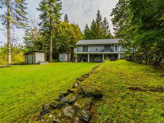 Photo 21: 8033 Sywash Ridge Rd in : Na Upper Lantzville House for sale (Nanaimo)  : MLS®# 857365
