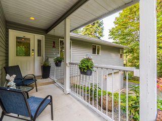 Photo 4: 8033 Sywash Ridge Rd in : Na Upper Lantzville House for sale (Nanaimo)  : MLS®# 857365