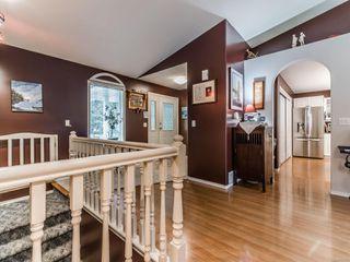 Photo 13: 8033 Sywash Ridge Rd in : Na Upper Lantzville House for sale (Nanaimo)  : MLS®# 857365
