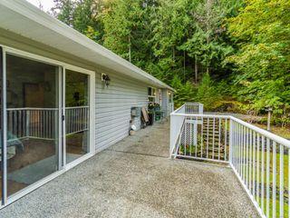 Photo 28: 8033 Sywash Ridge Rd in : Na Upper Lantzville House for sale (Nanaimo)  : MLS®# 857365