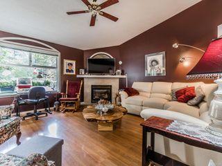 Photo 8: 8033 Sywash Ridge Rd in : Na Upper Lantzville House for sale (Nanaimo)  : MLS®# 857365