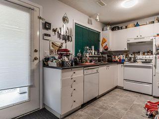 Photo 29: 8033 Sywash Ridge Rd in : Na Upper Lantzville House for sale (Nanaimo)  : MLS®# 857365
