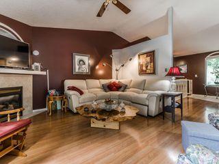 Photo 10: 8033 Sywash Ridge Rd in : Na Upper Lantzville House for sale (Nanaimo)  : MLS®# 857365