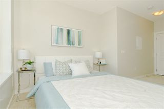 "Photo 22: 509 9366 TOMICKI Avenue in Richmond: West Cambie Condo for sale in ""ALEXANDRA COURT"" : MLS®# R2507939"