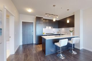 "Photo 5: 509 9366 TOMICKI Avenue in Richmond: West Cambie Condo for sale in ""ALEXANDRA COURT"" : MLS®# R2507939"