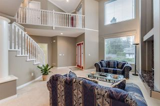 Photo 6: 1290 OXFORD Street in Coquitlam: Burke Mountain House for sale : MLS®# R2508482