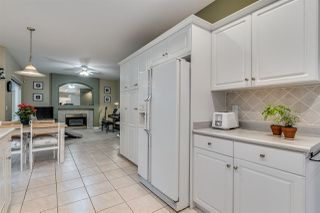 Photo 21: 1290 OXFORD Street in Coquitlam: Burke Mountain House for sale : MLS®# R2508482