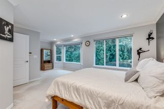 Photo 26: 1290 OXFORD Street in Coquitlam: Burke Mountain House for sale : MLS®# R2508482