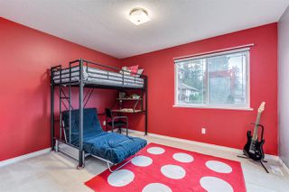 Photo 30: 1290 OXFORD Street in Coquitlam: Burke Mountain House for sale : MLS®# R2508482