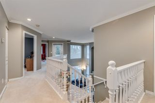 Photo 22: 1290 OXFORD Street in Coquitlam: Burke Mountain House for sale : MLS®# R2508482