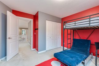 Photo 31: 1290 OXFORD Street in Coquitlam: Burke Mountain House for sale : MLS®# R2508482