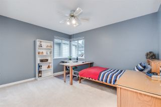 Photo 29: 1290 OXFORD Street in Coquitlam: Burke Mountain House for sale : MLS®# R2508482