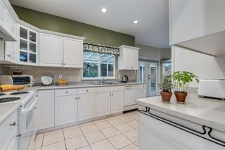 Photo 20: 1290 OXFORD Street in Coquitlam: Burke Mountain House for sale : MLS®# R2508482