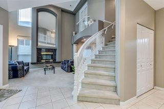 Photo 2: 1290 OXFORD Street in Coquitlam: Burke Mountain House for sale : MLS®# R2508482