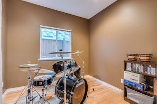 Photo 11: 1290 OXFORD Street in Coquitlam: Burke Mountain House for sale : MLS®# R2508482