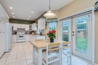 Photo 17: 1290 OXFORD Street in Coquitlam: Burke Mountain House for sale : MLS®# R2508482