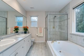 Photo 27: 1290 OXFORD Street in Coquitlam: Burke Mountain House for sale : MLS®# R2508482