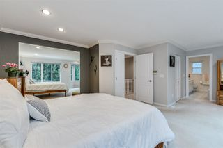 Photo 25: 1290 OXFORD Street in Coquitlam: Burke Mountain House for sale : MLS®# R2508482