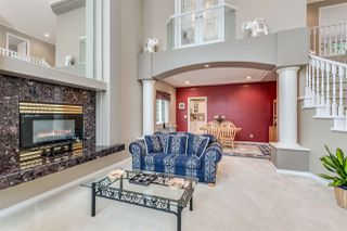 Photo 8: 1290 OXFORD Street in Coquitlam: Burke Mountain House for sale : MLS®# R2508482