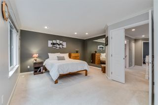 Photo 24: 1290 OXFORD Street in Coquitlam: Burke Mountain House for sale : MLS®# R2508482