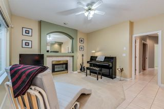 Photo 14: 1290 OXFORD Street in Coquitlam: Burke Mountain House for sale : MLS®# R2508482