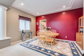 Photo 9: 1290 OXFORD Street in Coquitlam: Burke Mountain House for sale : MLS®# R2508482
