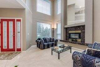 Photo 5: 1290 OXFORD Street in Coquitlam: Burke Mountain House for sale : MLS®# R2508482