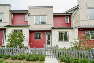"""Photo 2: 81 15665 MOUNTAIN VIEW Drive in Surrey: Grandview Surrey Townhouse for sale in """"IMPERIAL"""" (South Surrey White Rock)  : MLS®# R2512127"""