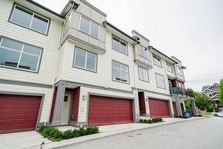 """Photo 4: 81 15665 MOUNTAIN VIEW Drive in Surrey: Grandview Surrey Townhouse for sale in """"IMPERIAL"""" (South Surrey White Rock)  : MLS®# R2512127"""