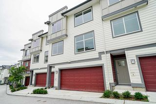 """Photo 3: 81 15665 MOUNTAIN VIEW Drive in Surrey: Grandview Surrey Townhouse for sale in """"IMPERIAL"""" (South Surrey White Rock)  : MLS®# R2512127"""