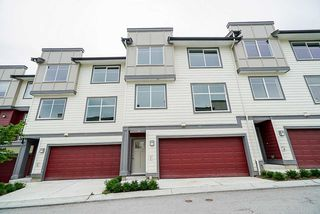 "Main Photo: 81 15665 MOUNTAIN VIEW Drive in Surrey: Grandview Surrey Townhouse for sale in ""IMPERIAL"" (South Surrey White Rock)  : MLS®# R2512127"