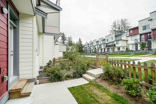 """Photo 6: 81 15665 MOUNTAIN VIEW Drive in Surrey: Grandview Surrey Townhouse for sale in """"IMPERIAL"""" (South Surrey White Rock)  : MLS®# R2512127"""