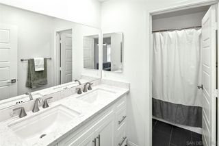 Photo 23: SANTEE House for sale : 4 bedrooms : 9538 Coolwater Way