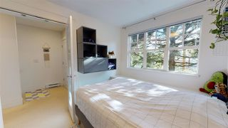 """Photo 25: 2134 W 8TH Avenue in Vancouver: Kitsilano Townhouse for sale in """"Hansdowne Row"""" (Vancouver West)  : MLS®# R2514186"""